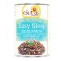 Easy Sleep Tea