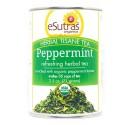 Peppermint Leaf (Stimulating)  Tea