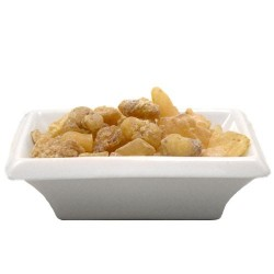 Frankincense (Select)