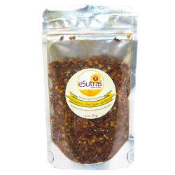 Ecuadorian Chilli Pepper Aji Rocoto - 2 oz