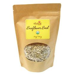 Sunflower Seeds - 16 oz