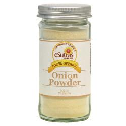 Onion Powder,Organic