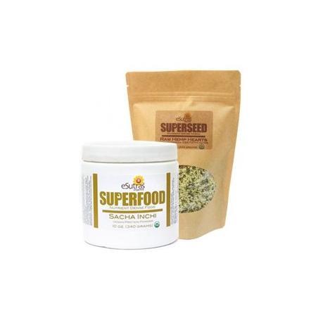 Super Veggie Protein