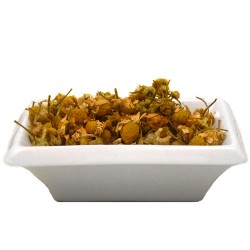 Chamomile Flowers - 16 oz