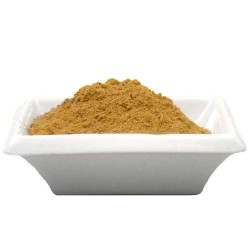 Licorice Root Powder - 16 oz