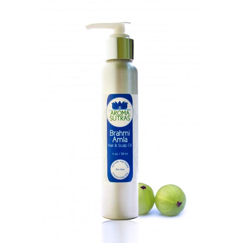 brahmi-hair-oil-4oz