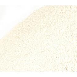 Acacia Gum, Gum Arabic Powder,Organic