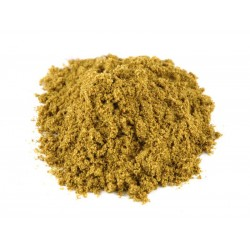 Anise Seed Powder - 16 oz