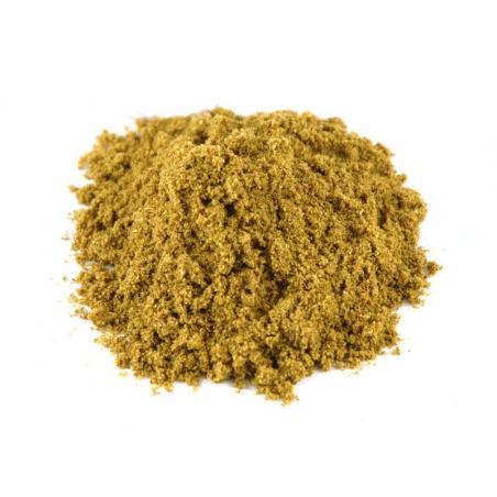 Anise Seed Powder, Organic