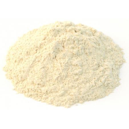 Ashwagandha Root Powder, Organic