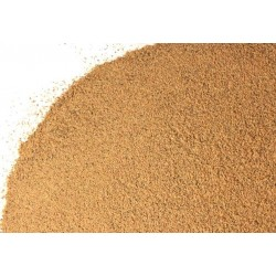 Bala Root Powder, Organic