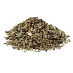 Basil Leaf (Holy Basil)