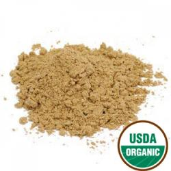 Calamus Root Powder