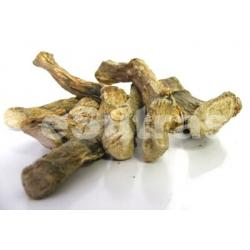 Calamus Root, Whole Organic