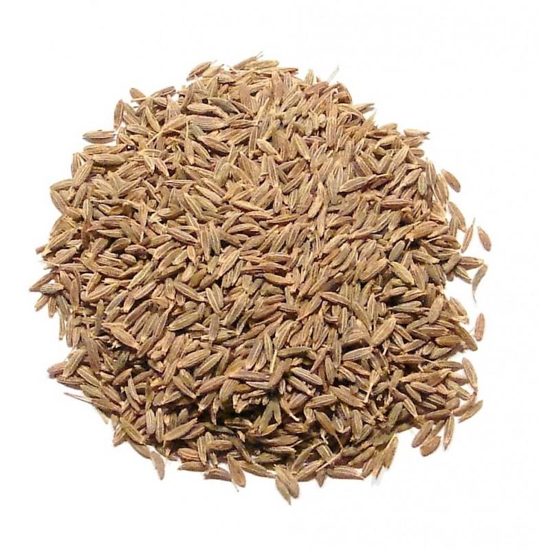 Cumin Seed Premium