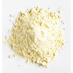 Soy (Whole soy) Powder, Gluten Free