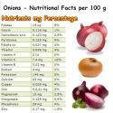 Onion Powder,Organic