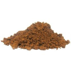 Cocoa Powder Dutch (Alkalized) Organic