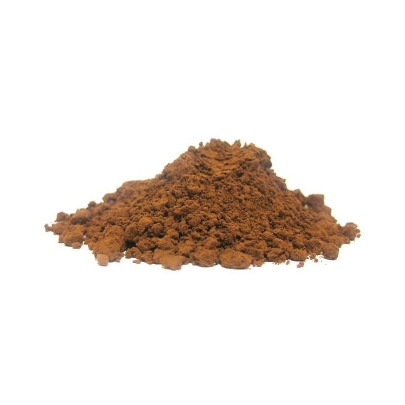 Dutch Cocoa Powder (Alkalized)