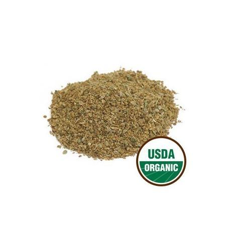 Celery Seed , Organic