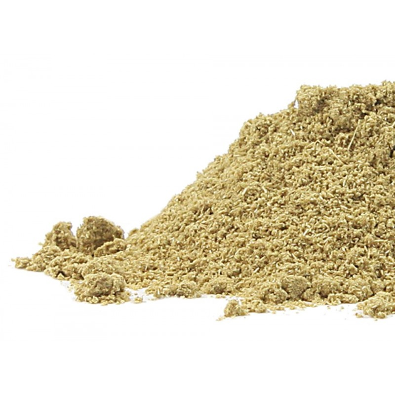 Fennel Powder - 16 oz