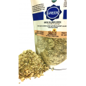 Greek Spice - 1.5 oz