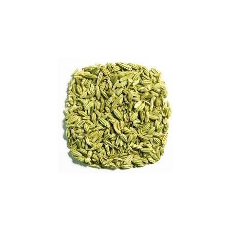 Fennel Seed , Organic