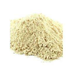 Shatavari Powder, Organic