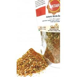 Za'atar Spice Organic