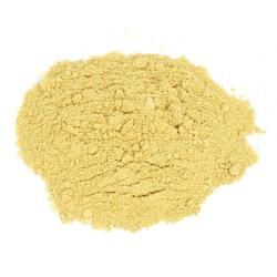 Fenugreek Powder Organic