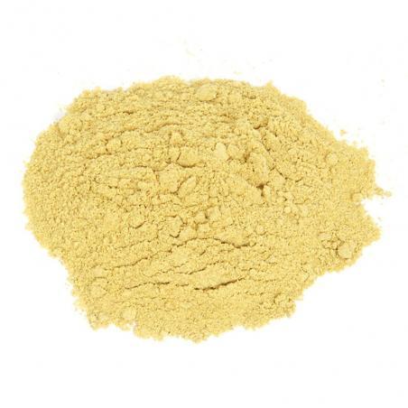 Fenugreek Powder Organic
