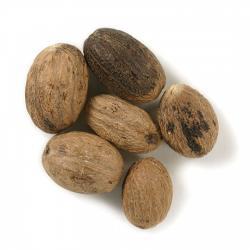 Nutmeg - 2 oz
