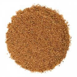 Nutmeg - 2 oz
