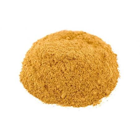 Cinnamon , Ceylon, Organic