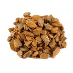 Cinnamon CeylonPowder