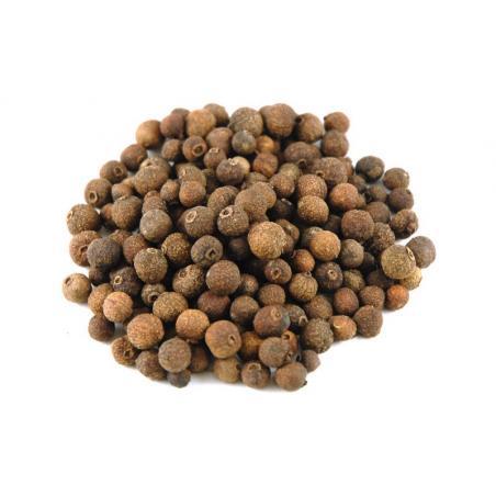 Allspice Berries Organic