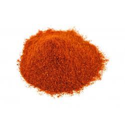 Paprika sweet - 16 oz