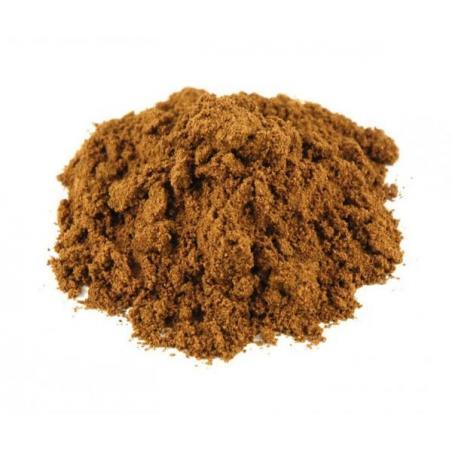 Allspice Ground Organic