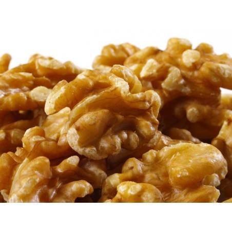 Walnut, English Walnuts, Raw & Organic