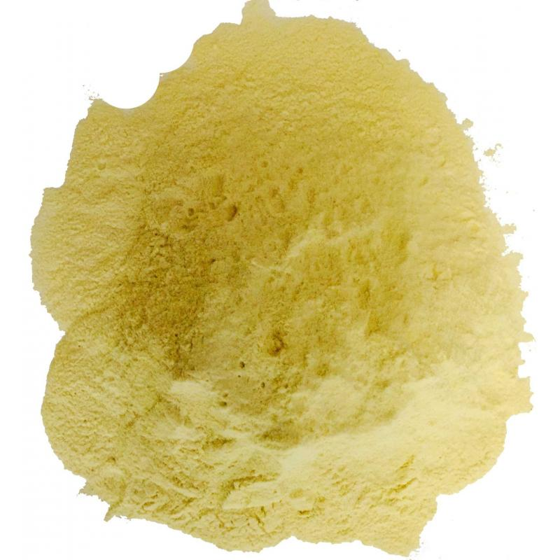 Kava Extract, kavalactone 35% Powder