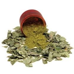 Herbal Hair Care: Shikakai, Henna, Black Walnut