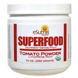 Tomato Powder - 10 oz