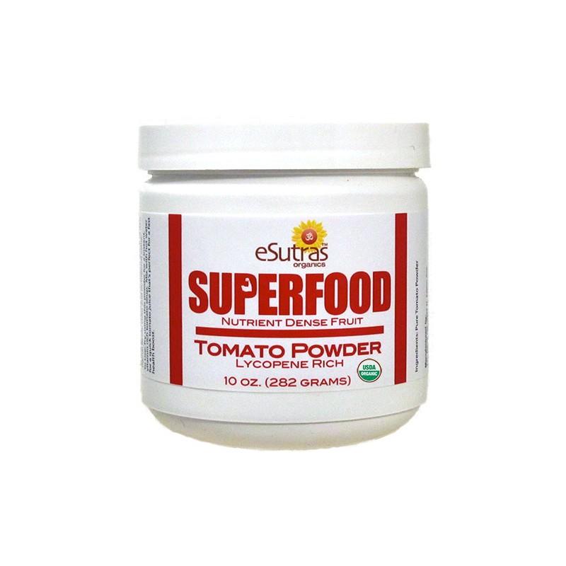 Tomato Powder - 10 oz