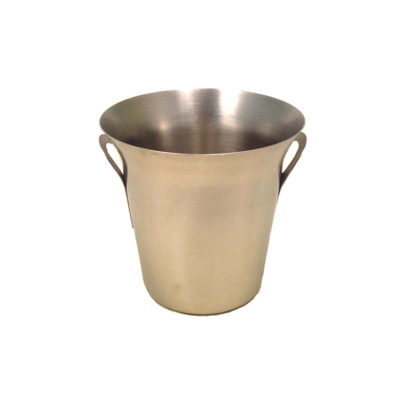 Tulip Ice Bucket