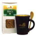eSutras Mens Tea Gift Set