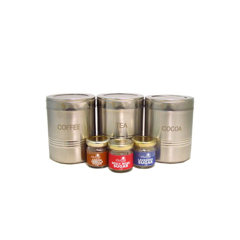 Healthy Drink Gift Set