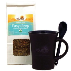 Easy Sleep Mug  Set