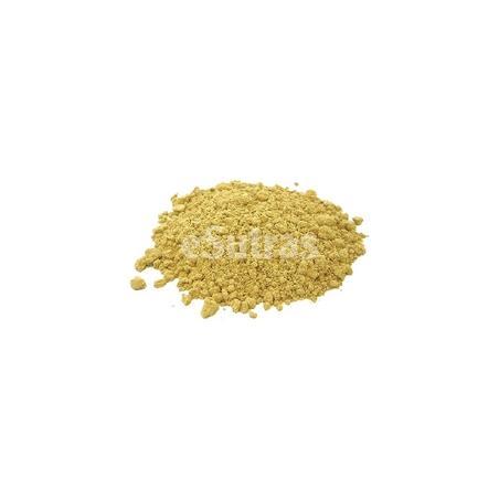 Amla Powder, Organic