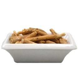 Ashwaganda Root, organic