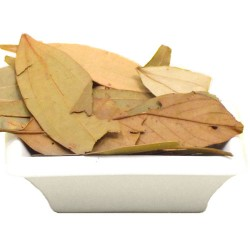Bay Leaves (Aromatic)